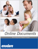 Make your documents Online