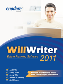 Estate Planning Essentials